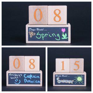 countdown-blocks