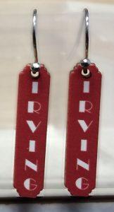 irving-earrings